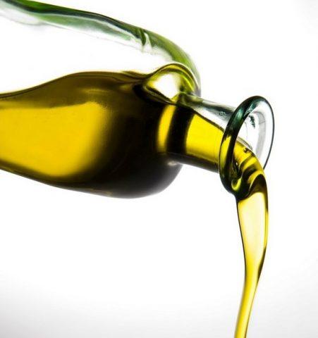 nafta-kosmetyczna-do-wlosow
