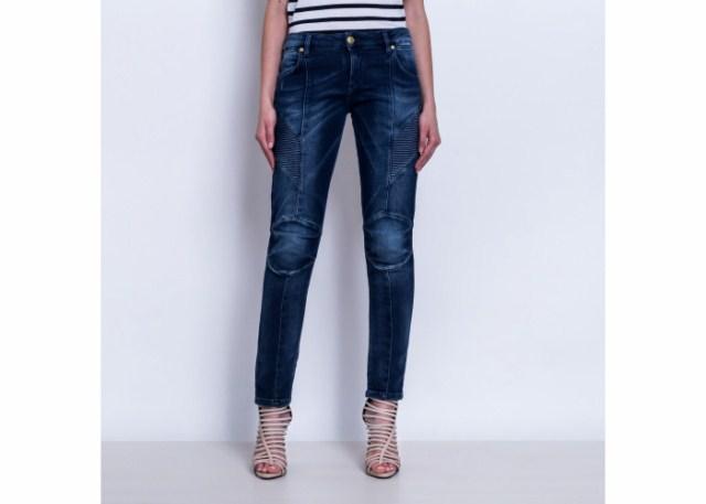 niebieskie-jeansy-elastyczne-pierre-balmain-via-della-spiga-756
