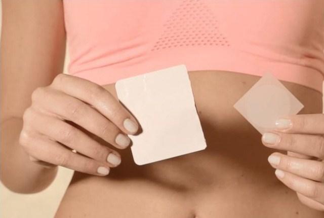 plastry-antykoncepcyjne-na-opoznienie-okresu