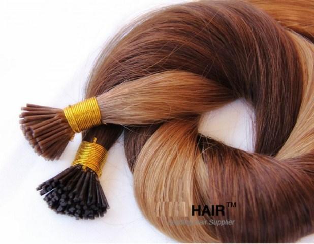 przedłużanie-włosów-keratyną
