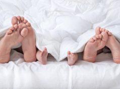 stosunek-przerywany-naturalna-antykoncepcja