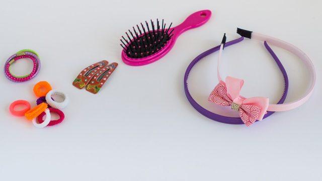 akcesoria-do-włosów-dla-dziewczynek