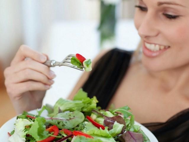 dieta-na-zagęszczanie-włosów