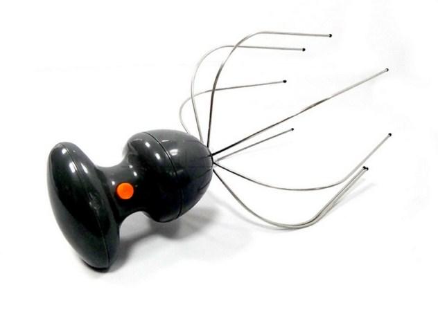 elektryczny-masażer-do-głowy