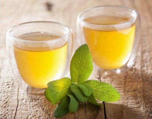 herbata-napar-z-szałwii