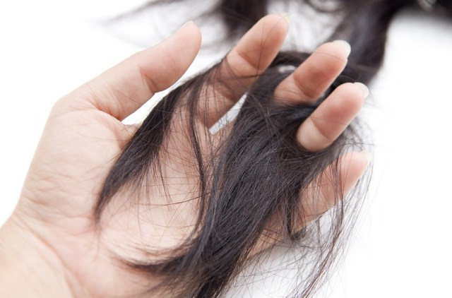 jak-obciąć-włosy-na-sprzedaż
