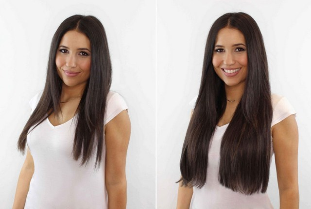 jak-przedłużyć-włosy