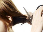 jak-sprzedać-włosy