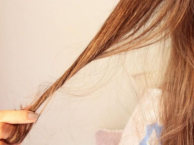 loxon max wypadanie włosów