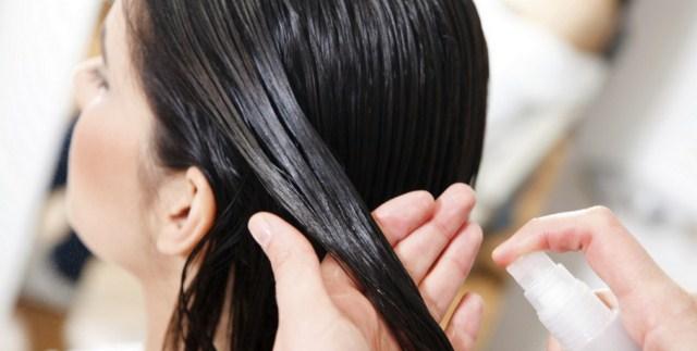 keratynowanie-włosów