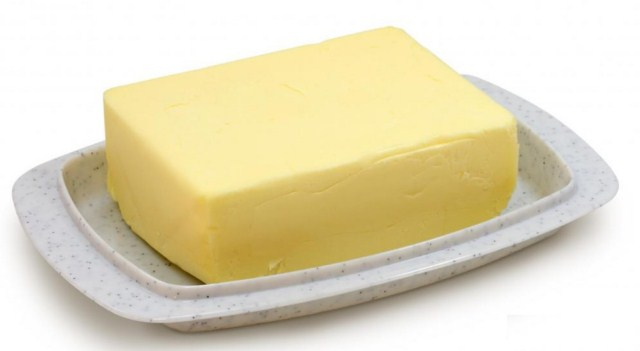 masło-na-łokcie