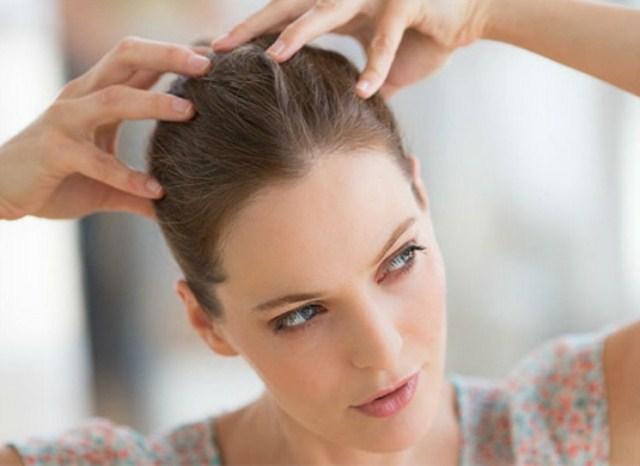 masaż-skóry-głowy-wzmocnienie-włosów