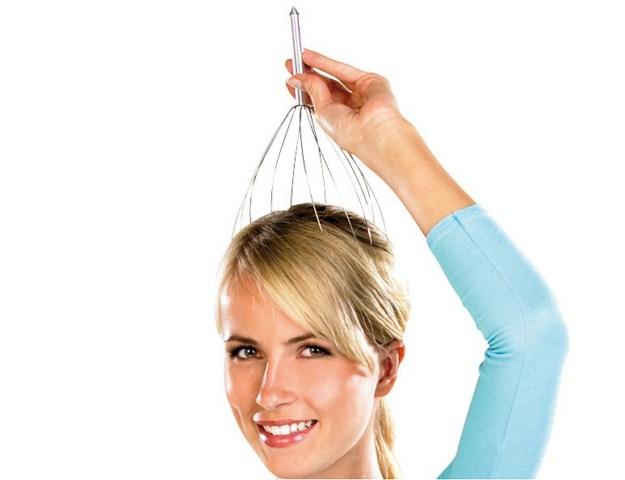 masażer-do-głowy