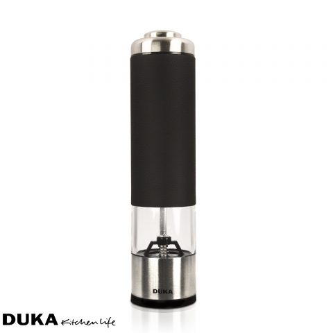 mlynek-do-soli-i-pieprzu-elektryczny-21-cm-dukapolska-com-31