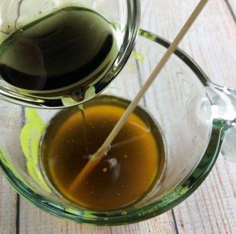 olej-tamanu-właściwości