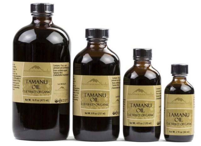 olej-tamanu-w-butelce