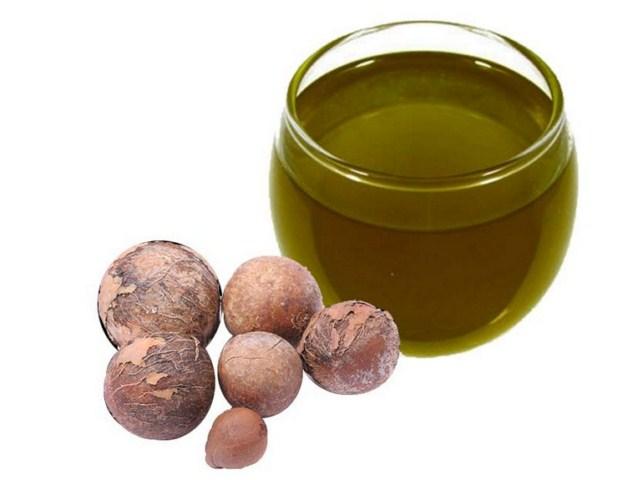 olej-tamanu