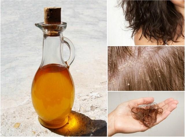 olejek-arganowy-do-włosów