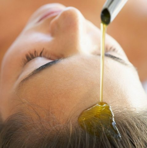 olejowanie-włosów
