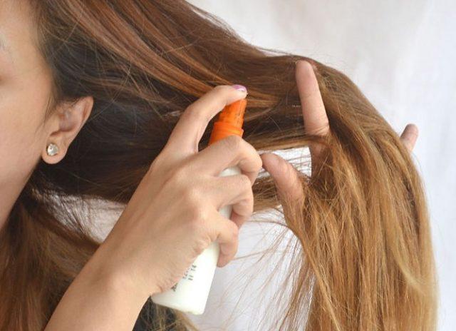 prostowanie-włosów-bez-prostownicy