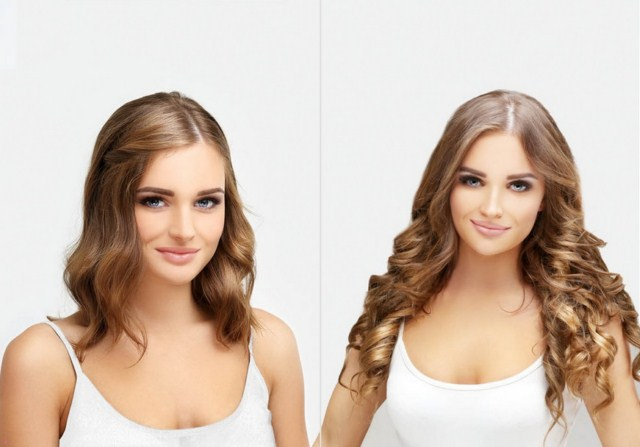 przedłużanie-włosów-metody