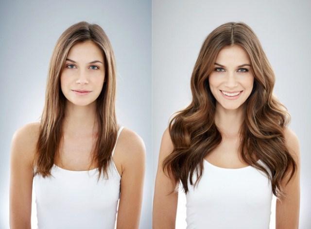 przedłużanie-włosów-przed-po