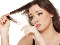 przeszczep-włosów-cena