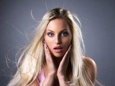puszące-się-włosy