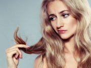 regeneracja-włosów-sposoby