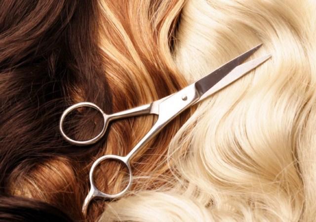 sprzedaż-włosów