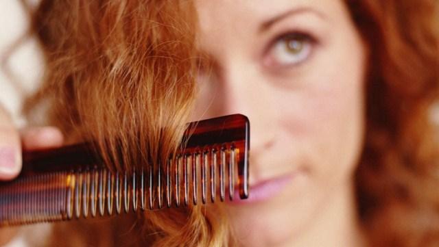 tabletki-na-wypadanie-włosów
