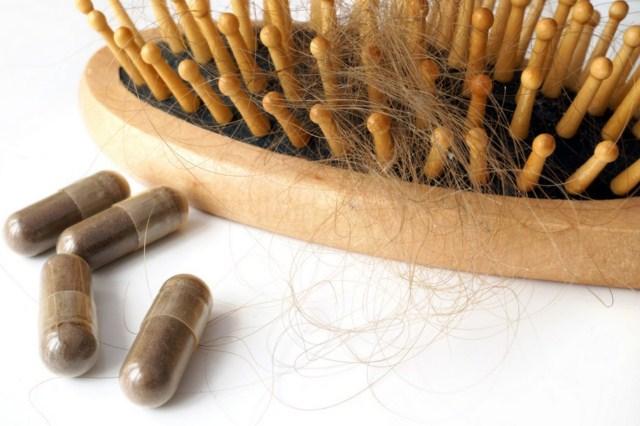 witaminy-na-włosy