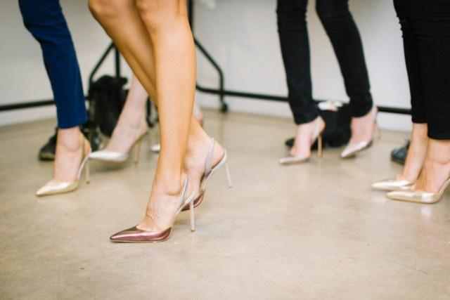 feet-1840937_1920