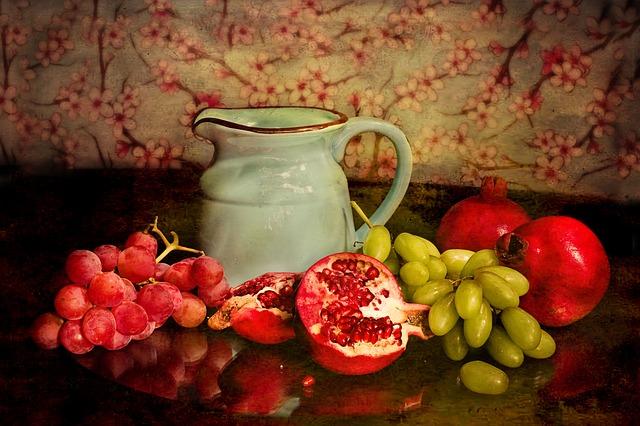 owoce-na-urodę