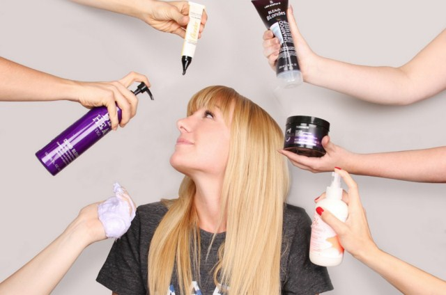jak-rozjaśnić-włosy-domowymi-sposobami