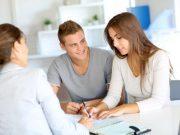korzystniejsze-warunki-kredytu-hipotecznego-1