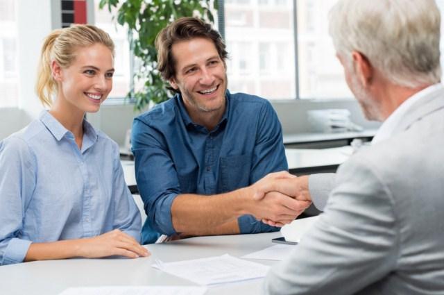 korzystniejsze-warunki-kredytu-hipotecznego-2