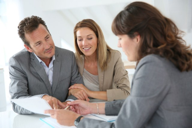 korzystniejsze-warunki-kredytu-hipotecznego-3