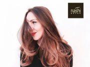 pielęgnacja-włosów-zimą-sposoby
