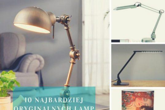 10-najbardziej-oryginalnych-lamp-biurkowych
