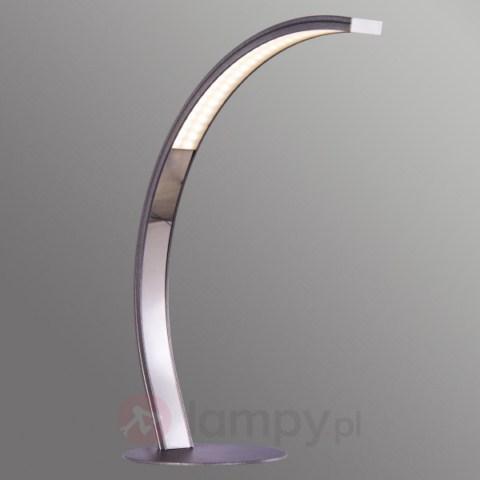 futurystyczna-lampa-biurkowa