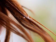 keratyna-do-włosów-jaką-wybrać