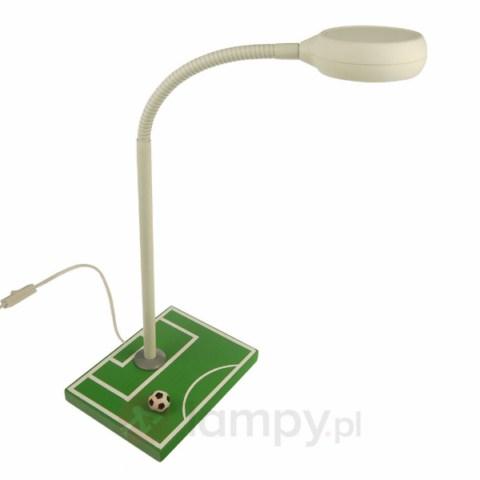 lampa-biurkowa-z-pomysłem