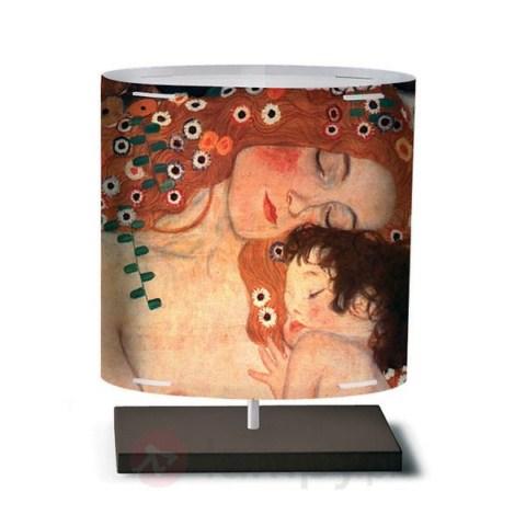 lampa-stołowa-dla-artysty