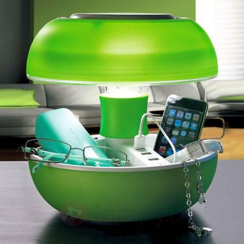 oryginalna-kolorowa-lampa-stołowa