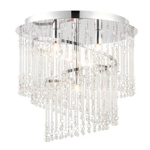 dekoracyjny-zyrandol-camille-e_2656