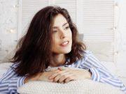 łysienie-androgenowy-przyczyny