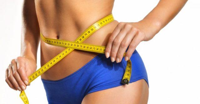spalacze-tłuszczu