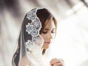 suknia-ślubna