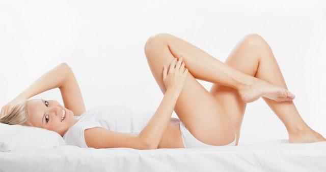 Randki nieregularne okresy ciąży